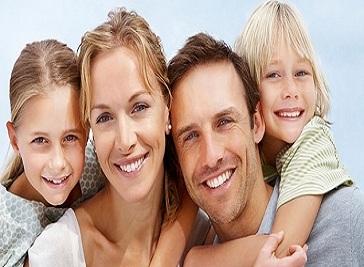 Blue Light Dental & Aesthetic Clinic