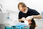 Dentists Services