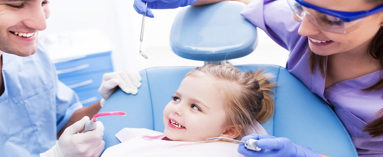 Dentists & Teeth Whitening