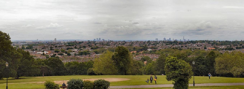 Panorama_from_Alexandra_Palace
