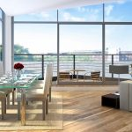 apartment-for-sale-London