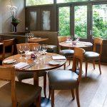 north-london-restaurants
