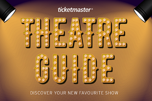 Theatre and Attractions