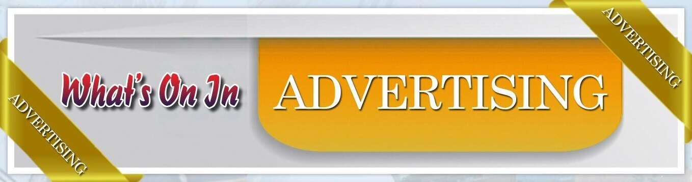 Advertise with us What's on in North London.com